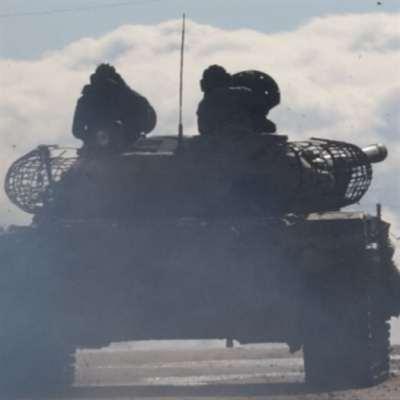 استحقاق M4 يقترب: نحو انعطافة جديدة؟