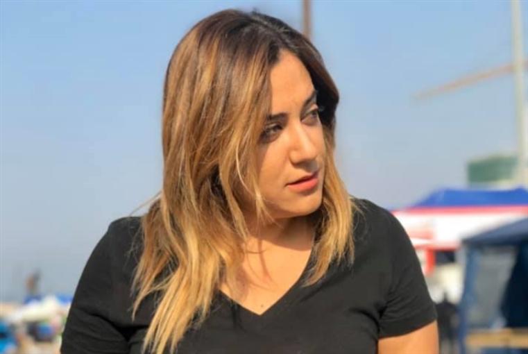 القنوات اللبنانية تحتاط من «كورونا»: تعقيم وحجر!