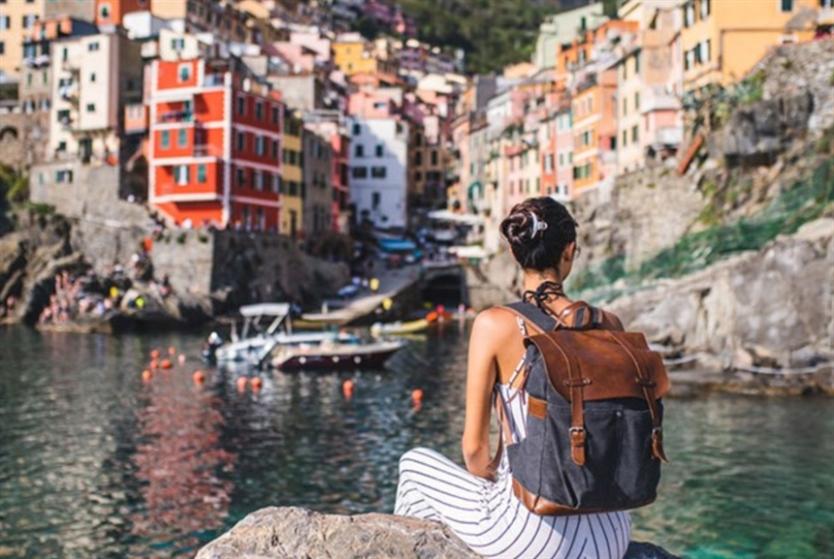 في زمن الحجر المنزلي:  رحلة افتراضية إلى «إيطاليا    الخفيّة»
