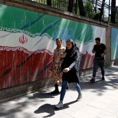 «الاقتصاد المقاوم»: إيران من صناعة «الأباريق» إلى تقنية «النانو»!