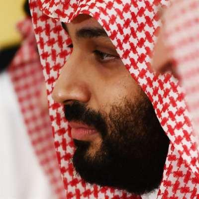السعودية | صراع الأجنحة بالنكهة الأميركية