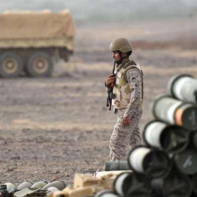 خفايا الاستماتة السعودية في معركة الجوف