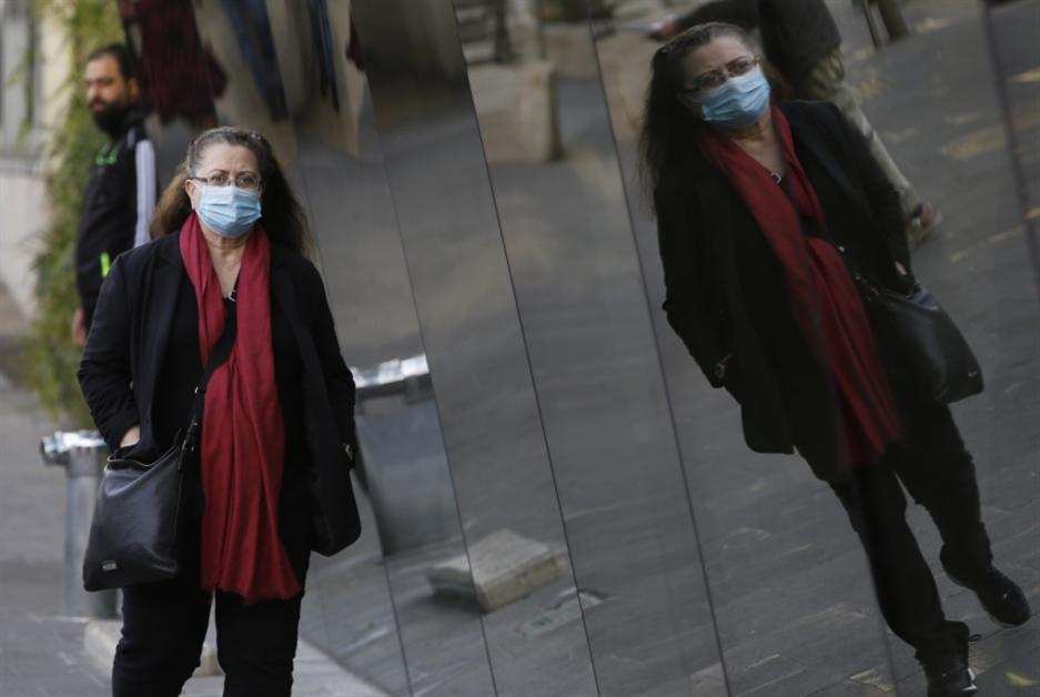«كورونا» وباءً عالميّاً: نحو حظر تجوّل للبشريّة؟