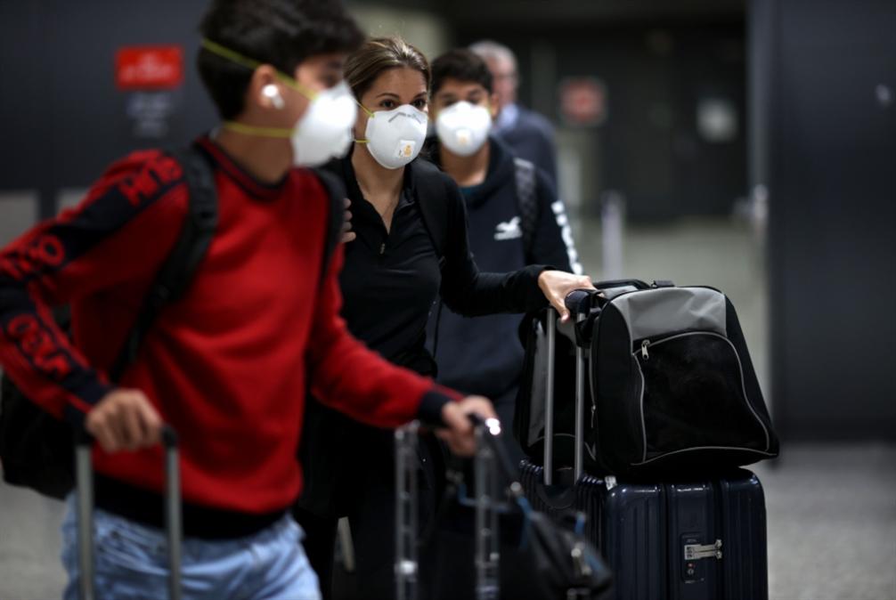 اعتراف أميركي يعزّز الشكوك الصينية: وفيات بكورونا سُجِّلت في خانة الإنـفلونزا