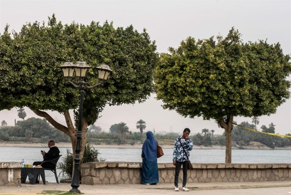 مصر | «كورونا» يفجّر الأزمة: عودة صراعات الأجهزة