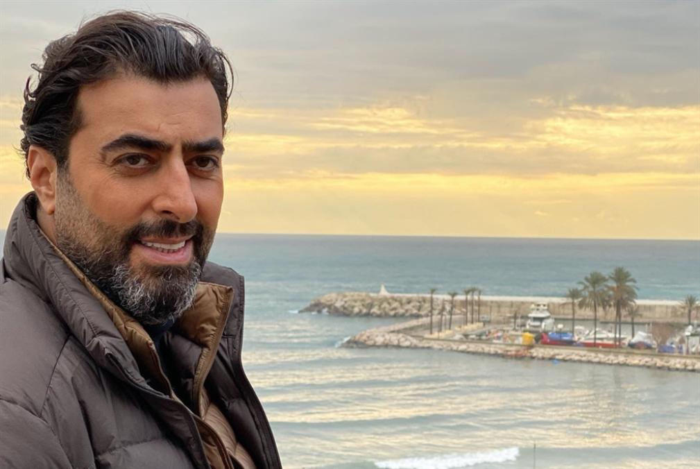 نجوم سوريا: بالضحك نحارب كورونا!