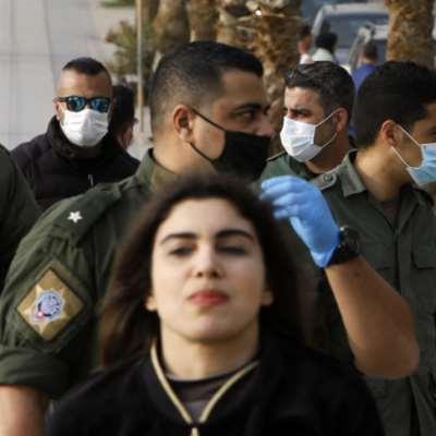 لبنان تحت «حظر التجوال»
