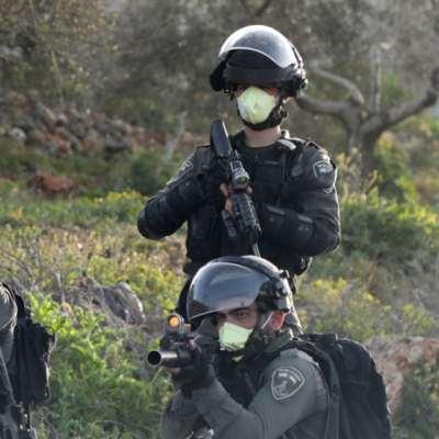 استفاقة متأخّرة لإغلاق «معابر» غزة: الحجر في المدارس!