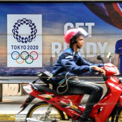 «كورونا» يهدّد بإطفاء الشعلة الأولمبية