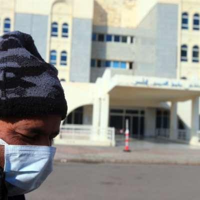 مستشفى بيروت الحكومي تفتح باب التبرّعات