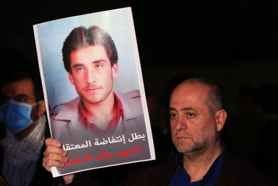 الدولة تعفو عن جزّار الخيام: عار الجبناء... حكاماً وقضاة وعسكريين