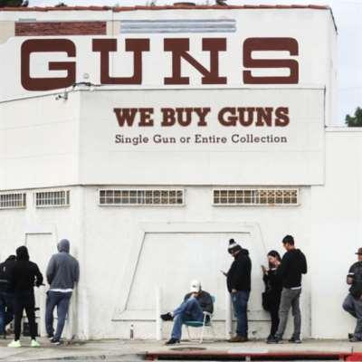 الأميركيون إلى السلاح بسبب «كورونا»: سياسة أم ذعر؟