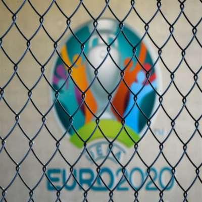 حسمها «ويفا»: كأس أوروبا إلى صيف 2021