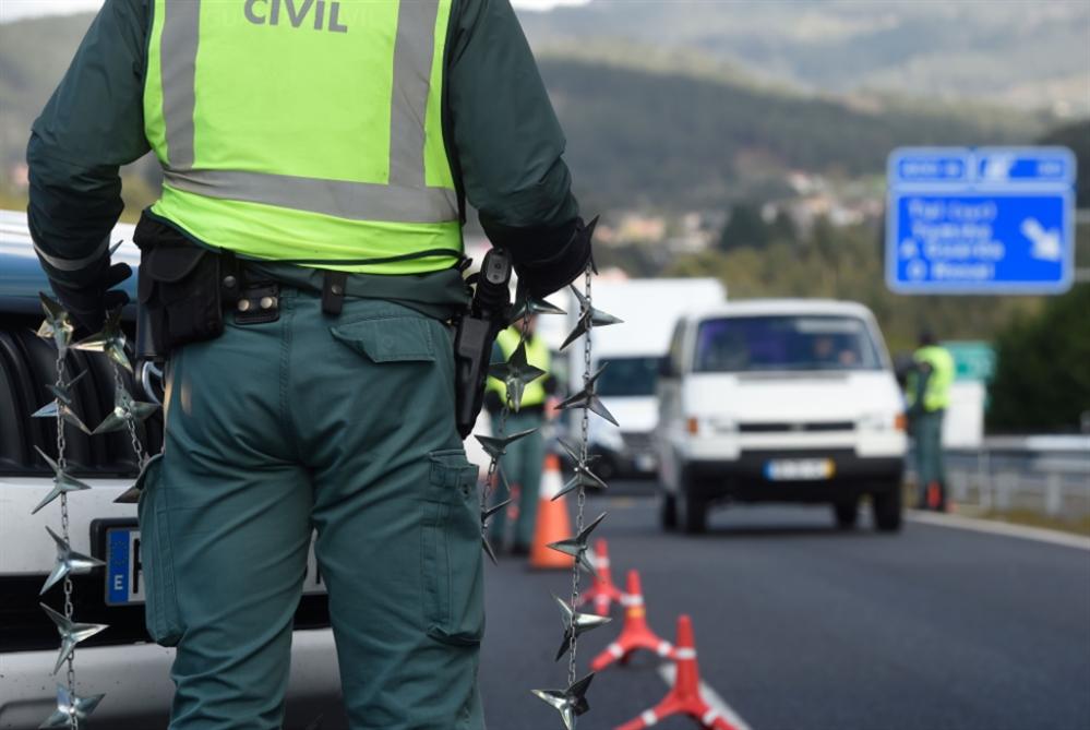 «حالة طوارئ» إسبانية متأخّرة: عدد الإصابات من المئات إلى الآلاف