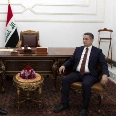 «ويكيليكس» عن رئيس وزراء العراق المُكلّف: أميركيّ مُعادٍ لإيران وسوريا