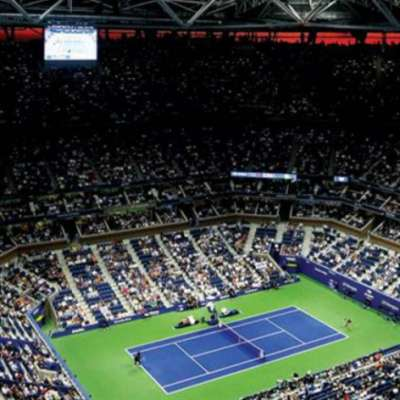 تعديل محتمل على بطولة أميركا المفتوحة للتنس