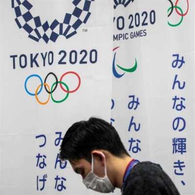 الأولمبية الدولية «تعود إلى رشدها»