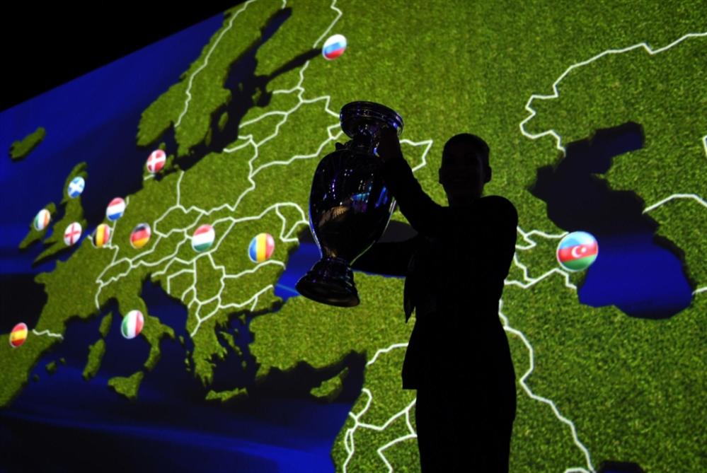 كورونا يحوّل «اليورو الحلم» الى كابوس