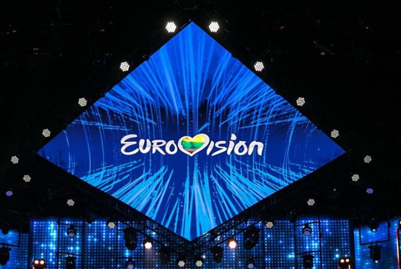 «يوروفيجن»: إلى اللقاء في 2021