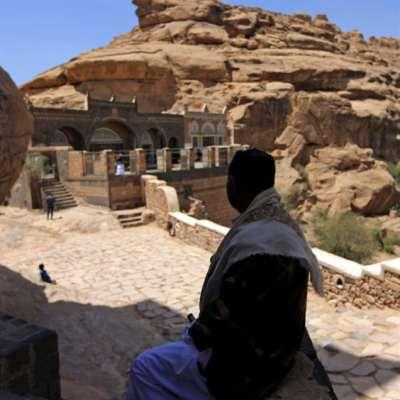 انتصارات شرق صنعاء تقوّض مشاريع التقسيم