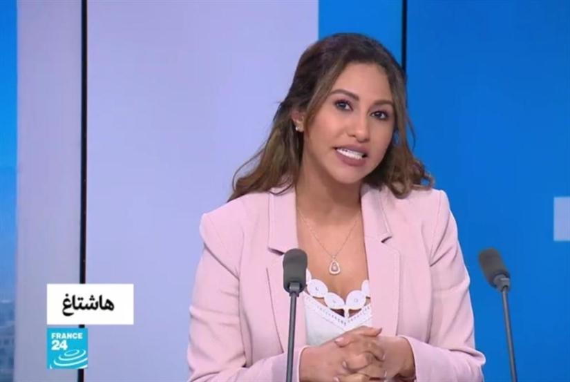 كورونا تجنّد الإعلام الفرنسي الخارجي