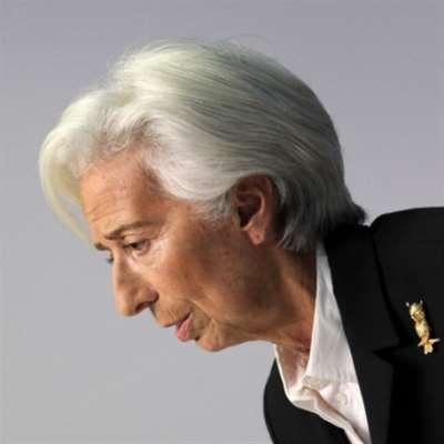 المركزي الأوروبي يُنقذ «السوق»: شبح أزمة الـ2008