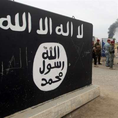 «داعش»... إشكاليات النظرية والتجربة