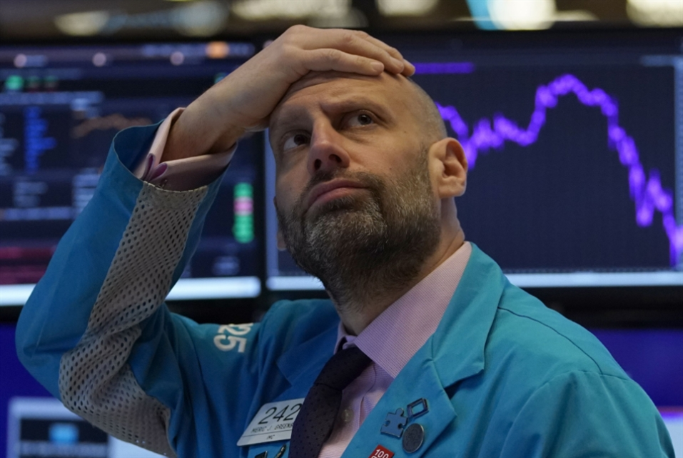 كورونا أشعل أزمة نائمة في السوق العالمية: الرأسمالية تفشل مجدداً