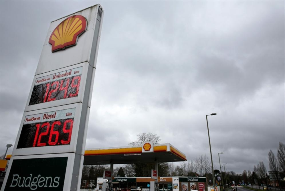 واشنطن على خط حرب أسعار النفط: خفض الإنتاج أولاً؟