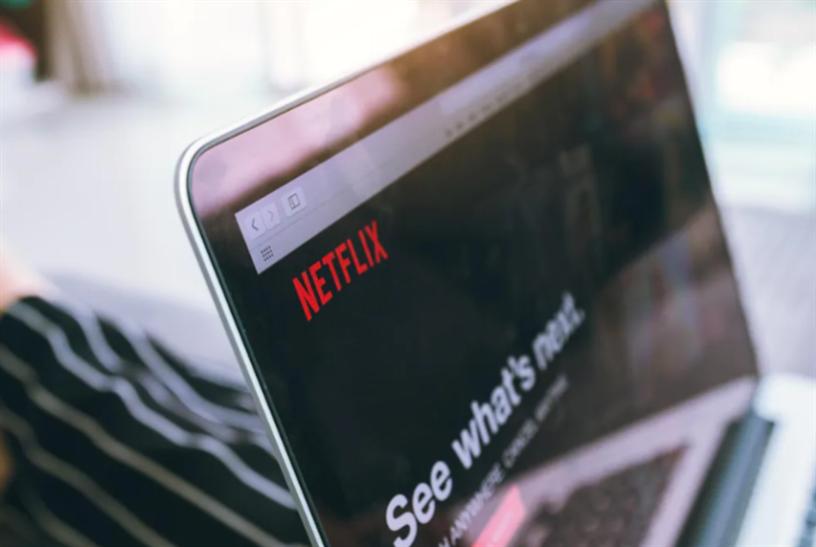 كورونا: «نتفليكس» تخفض جودة البث في أوروبا