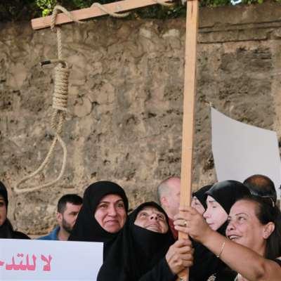 ترامب يحتفل ولبنان يغرق في ذلّه: الأزمة الأعمق من مهانة الفاخوري