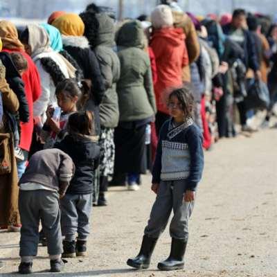 تركيا في زمن كورونا: دعوة إلى الإنجاب!