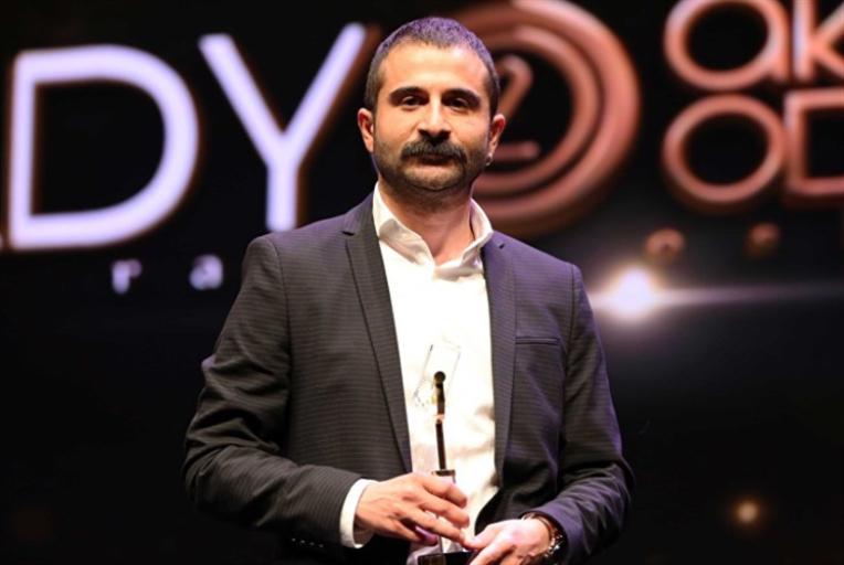 تركيا: إطلاق سراح صحافيي «سبوتنيك»