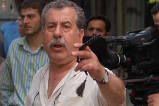 رحيل المخرج السينمائي ريمون بطرس