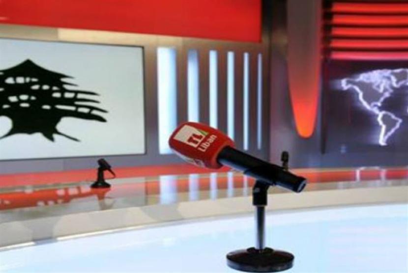عاصفة التغيير تهبّ على تلفزيون لبنان؟