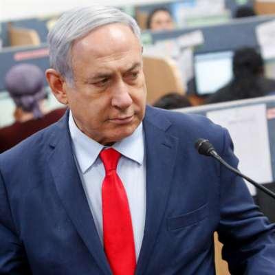 انتخابات «الكنيست» الثالثة: إسرائيل في الدوّامة... إلا إذا