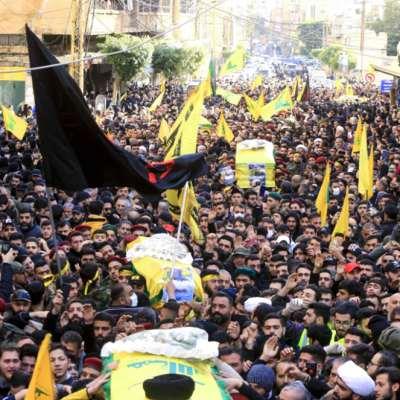 «تحسين الشروط» قبل لقاء موسكو: دمشق تواجه الغزو التركي براً  وجواً