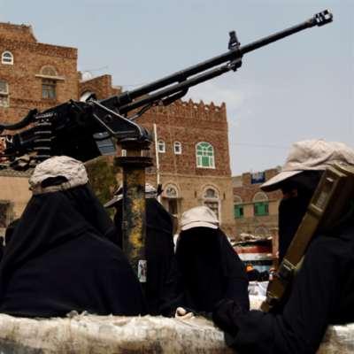 اتفاقات مع القبائل مهّدت لسقوط «الحزم»: مركز محافظة الجوف بيد «أنصار الله»
