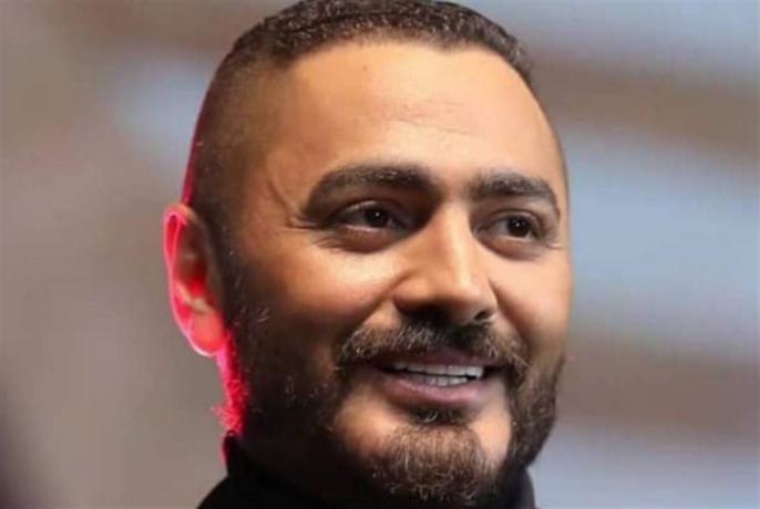 مبادرة «تحدي الخير»: نجوم مصر يتكفلون الأسر