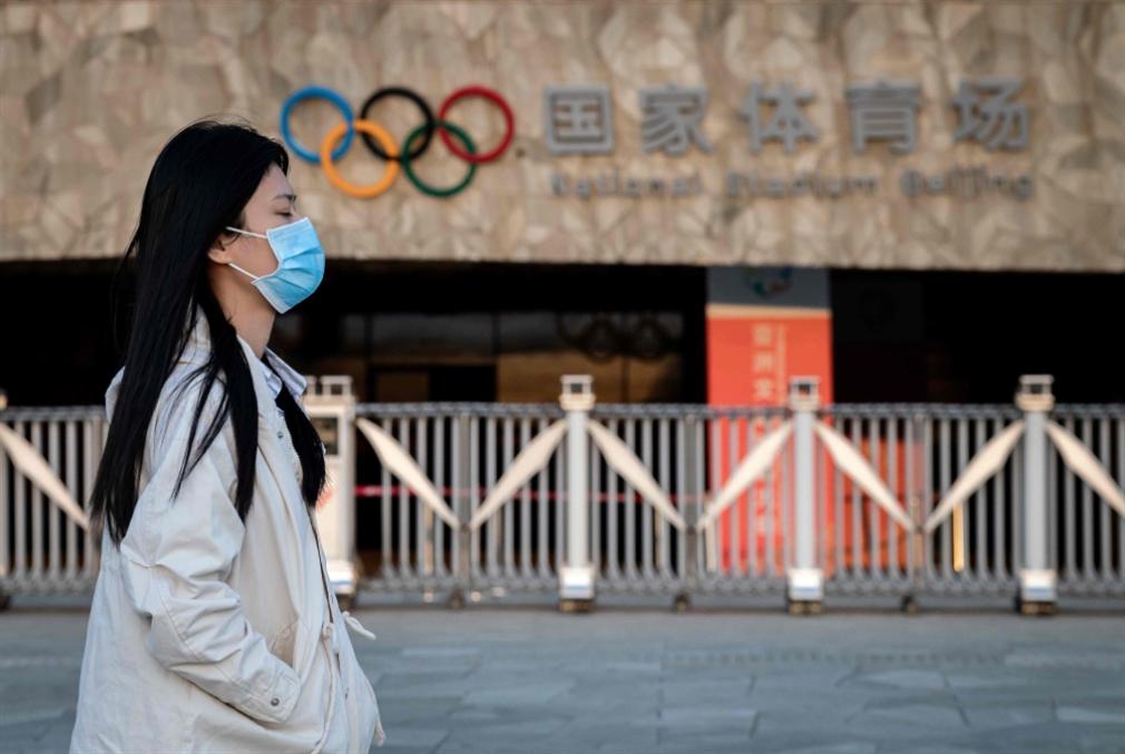 أولمبياد 2020... «لا مفر من التأجيل»