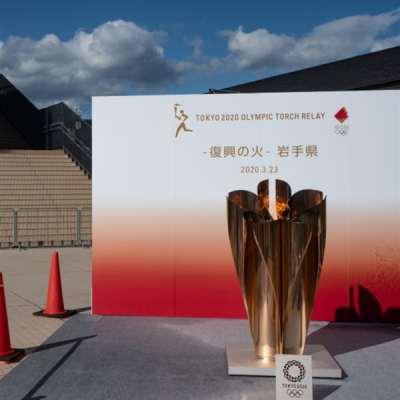 أستراليا: صحة الرياضيين أهم من الأولمبياد حاليا