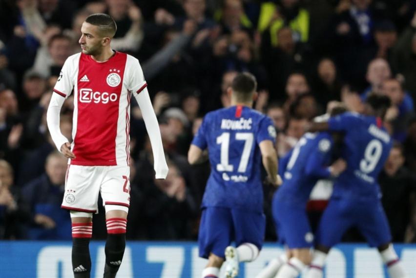الأندية الأوروبية حائرة: ما هو مصير عقود اللاعبين؟