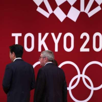 تأجيل «تاريخي» لدورة الألعاب الأولمبية