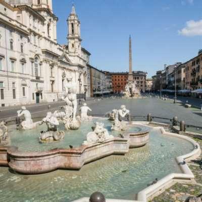 الطلاب في إيطاليا رهينة «كورونا»... والمصارف