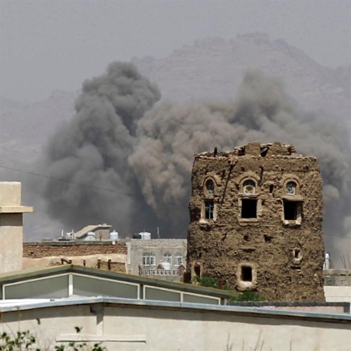 من الصمود إلى التحدّي: حرب اليمن تدخل عامها السادس