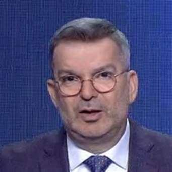 الإعلام السوري سيف على رقاب الدراويش؟!