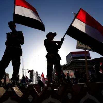 دعاها للمراجعة وأكّد استمرار التصنيع الحربي | الحوثي للرياض في ذكرى الحرب: طيّاركم مقابل سجناء «حماس»