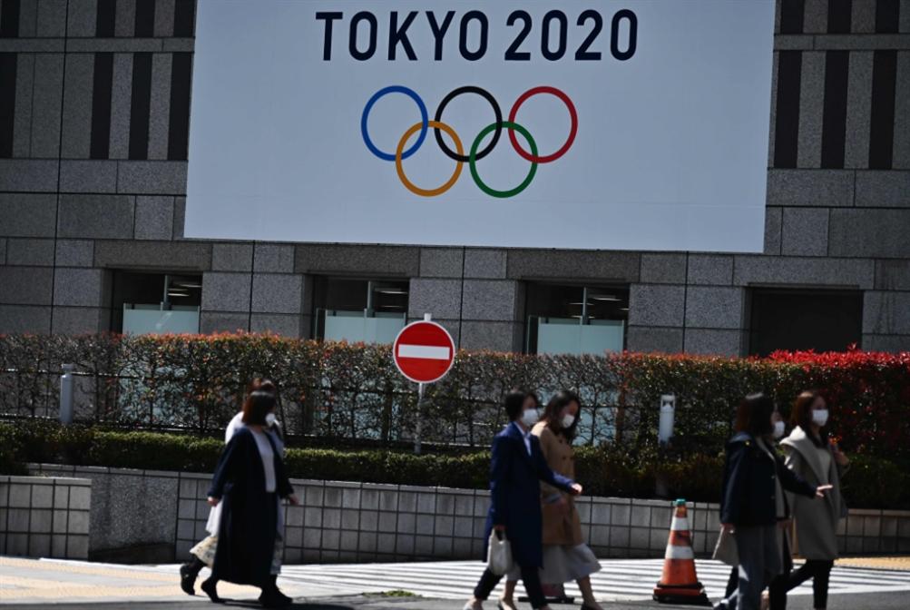 إلغاء موعد الألعاب الأولمبية.. هل هي المرة الأولى؟
