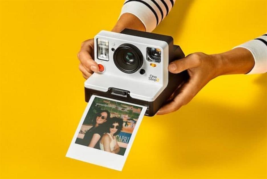 «مهرجان بيروت للصورة»: موعدنا بعد... كورونا!