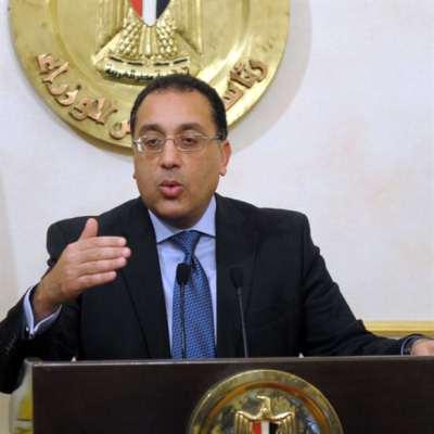مصر | خفض لأسعار الوقود... ولو متأخّراً